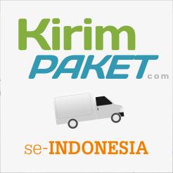 KirimPaket-Twitter-Avatar